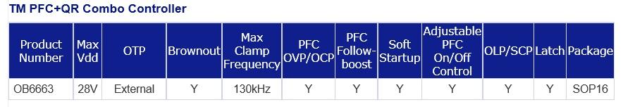 TM PFC+QR Combo Controller.jpg