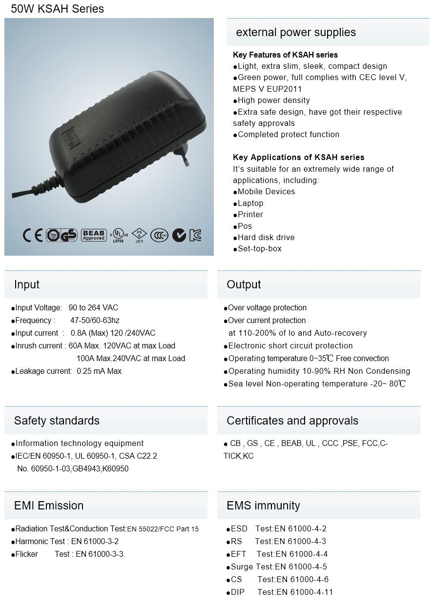 50W KSAH Series1.jpg
